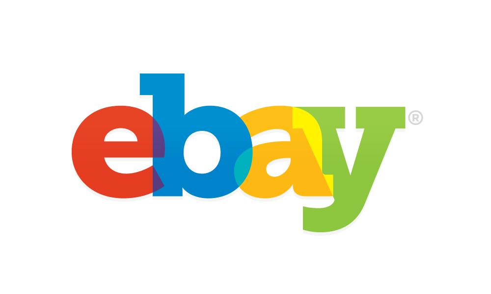 eBayの登録方法